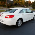 2008 Chrysler Sebring 006