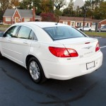 2008 Chrysler Sebring 008