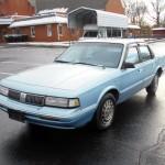 1993 olds ciera 001