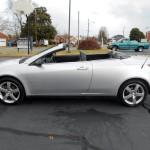 2007 Pontiac G6 023