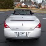 2007 Pontiac G6 025