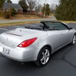 2007 Pontiac G6 026