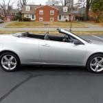 2007 Pontiac G6 027