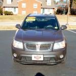 2008 Pontiac Torrent 003