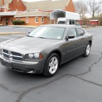 2008 Dodge Charger 001