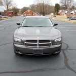 2008 Dodge Charger 002