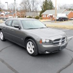 2008 Dodge Charger 003