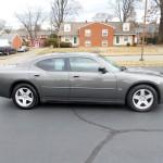 2008 Dodge Charger 004