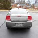 2008 Dodge Charger 006