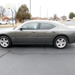 2008 Dodge Charger 008